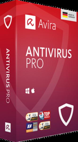 Этот антивирус показал в нашем...