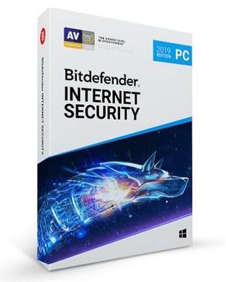 Bitdefender в последние годы часто оказы...