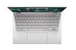 ASUS выпустила компактный, легкий, стильный и долгоиграющий ноутбук Chromebook Flip C436