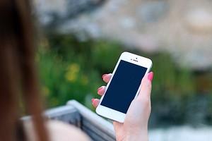 Могут ли определить ваше местоположение, если смартфон выключен?