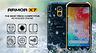 Стартовали продажи «лучшего защищенного смартфона за свои деньги»