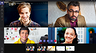 Как проводить видеоконференции в Microsoft Teams