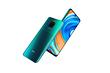 Xiaomi представила новый продвинутый смартфон по разумной цене - Redmi Note 9 Pro