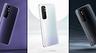 Xiaomi презентовала «облегченный» флагманский смартфон Mi Note 10 Lite