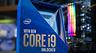 Представлен самый быстрый в мире игровой процессор