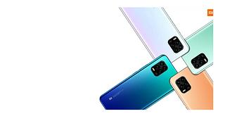Xiaomi официально представила один &#...