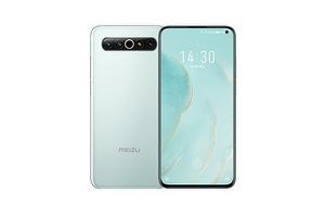 Флагманские смартфоны по разумной цене Meizu 17 и 17 Pro представлены официально