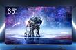 Китайцы анонсировали крутой геймерский 4K-телевизор дешевле 50 000 рублей