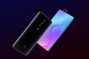 Xiaomi распродает смартфоны со скидками до 6000 рублей
