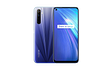 Смартфон Realme 6 получил дисплей с повышенной частотой и доступную цену