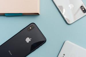 Как установить новую iOS или iPadOS раньше выхода системы