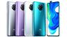 Xiaomi представила долгожданный флагманский смартфон по доступной цене - Poco F2 Pro