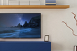 В России появился новый отечественный производитель дешевых телевизоров