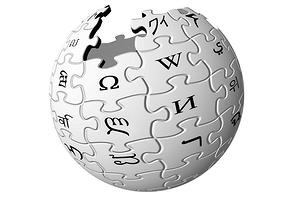Российскую государственную Википедию за 2 миллиарда рублей официально отменили