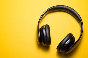 Google закрывает Play Музыку и переносит все треки на YouTube Music Premium