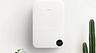Xiaomi представила умный очиститель воздуха с функцией обогрева