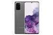Флагман Samsung опозорился в тестах, не попав даже в десятку лучших смартфонов по качеству звука