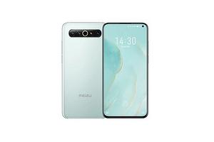 Топ-5 событий за неделю: флагманские смартфоны по разумной цене, недорогой семейный планшет с металлическим корпусом и самые производительные смартфоны по доступной цене