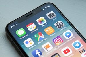 Как перенести контакты с Android на iPhone: 5 способов