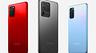 Samsung раздает щедрые подарки - от беспроводных наушников до QLED-телевизоров