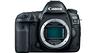 Названы самые популярные среди россиян фотоаппараты