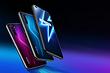 В России стартовали продажи доступных смартфонов Realme 6. И сразу же со скидками!