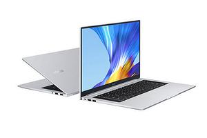 HONOR представил новую версию ноутбука MagicBook Pro