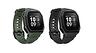 Новые защищенные умные часы AmazFit Ares способны прожить на одном заряде до 3 месяцев
