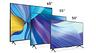 HONOR представил умный телевизор X1 Smart TV
