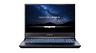 Ноутбук Nightsky ARX15 прозвали «мобильным суперкомпьютером»