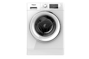 Россиянам предложили стиральные машины, холодильники и другую бытовую технику по подписке без первоначального взноса и переплаты