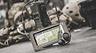 Samsung анонсировала сверхзащищенный флагман Galaxy S20 специально для военных