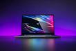Razer представила игровой ноутбук со сверхскоростным дисплеем