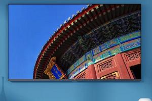 Xiaomi выпустила 43-дюймовый телевизор по цене дешевого смартфона