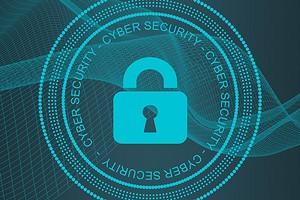 Как менеджер паролей может предотвратить утечку информации