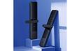 Xiaomi научит вашу дверь открываться шестью разными способами