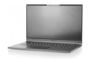 Представлен первый в мире AMD-ноутбук на базе Linux