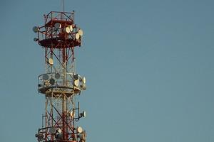 В чем разница между 4G и 4G+ - объясняем простыми словами