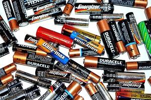 Твердотельные батареи: вся информация о новой технологии