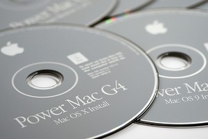 Как открыть файл ISO на компьютере