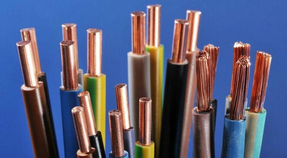 Медь или алюминий: что лучше всего подходит для проводки?