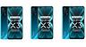В сети рассекретили новый почти флагманский смартфон по разумной цене - Realme X3 SuperZoom
