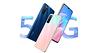 Как тебе такое, Xiaomi? Huawei представила свой самый дешевый 5G-смартфон