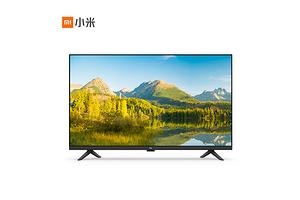 Xiaomi представила самый дешевый телевизор в линейке Mi TV Pro