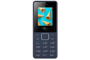 Бренд, который вы вряд ли знаете, утер нос Samsung и Nokia на мировом рынке кнопочных телефонов