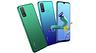 Huawei представила бюджетный смартфон Nova Lite 3+