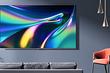 Кому доступных 4K-телевизоров из Китая? Redmi представил линейку Smart TV X