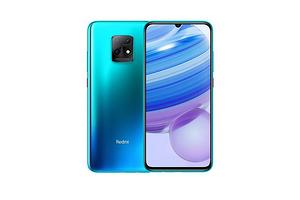 Смартфон Redmi 10X получил почти все, что вам нужно, по цене менее 16 000 рублей