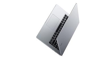 Xiaomi Redmi анонсировала долгоиграющие ноутбуки по разумной цене