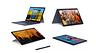 Планшет Lenovo Yoga Duet 7i получил необычное цифровое перо, способное распознавать цвета предметов